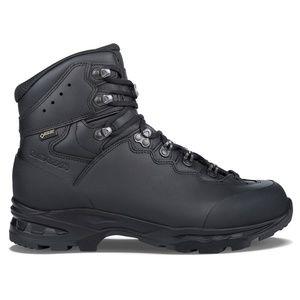 Lowa Camino GTX TF Boots